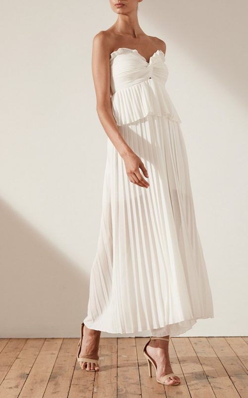 Buy now pay later dresses